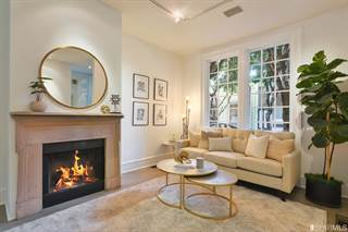 Single Family for sale in 234 Laussat Street, San Francisco, CA, 94117