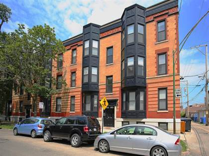 Apartment for rent in 1501 N. California Ave., Chicago, IL, 60622