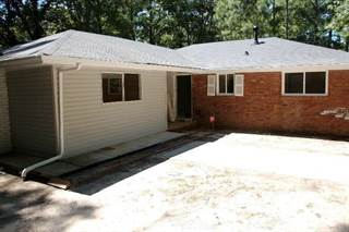 Single Family for sale in 3061 Remington Street NW, East Point, GA, 30344
