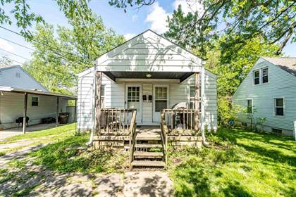 Multifamily for sale in 68 Sanders Drive, Elsmere, KY, 41018