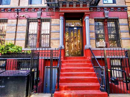 Apartment for rent in 620 East 11th Street, Manhattan, NY, 10009