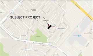 Land for sale in 3311 Joan  Dr, Mississauga, Ontario