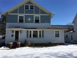 Single Family for sale in 14 North Elizabeth Street, Dansville, NY, 14437