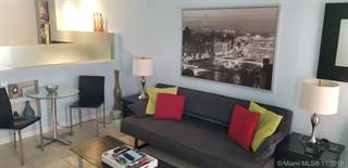 Apartment for rent in No address available 3, Miami Beach, FL, 33139
