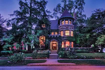 Residential Property for sale in 1202 W Wayne Street, Fort Wayne, IN, 46802
