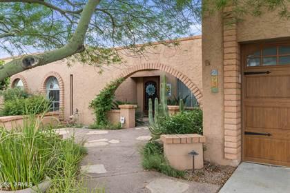 Residential Property for sale in 2931 E POINSETTIA Drive, Phoenix, AZ, 85028