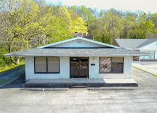Retail Property for sale in 4812 Asheville Hwy, Knoxville, TN, 37914