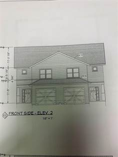 Residential Property for sale in 1201 Tower Lane, Chesterton, IN, 46304