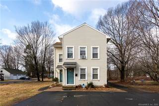 Connecticut Apartment Buildings for Sale - Multi-Family ...