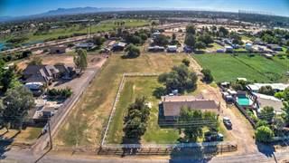 Land for sale in 13447 S 155th Street, Gilbert, AZ, 85296