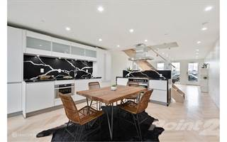 Single Family for sale in 94 Degraw St, Brooklyn, NY, 11231