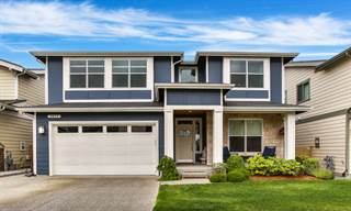 Single Family for sale in 3628 129th Place SE, Everett, WA, 98208