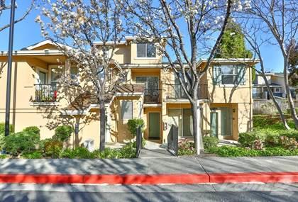 Condo for sale in 1069 Chagall Way , San Jose, CA, 95138