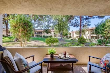 Residential Property for sale in 17627 Pomerado Road 35, San Diego, CA, 92128