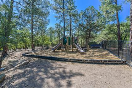 Residential Property for sale in 1210 N Timber Point N, Prescott, AZ, 86303