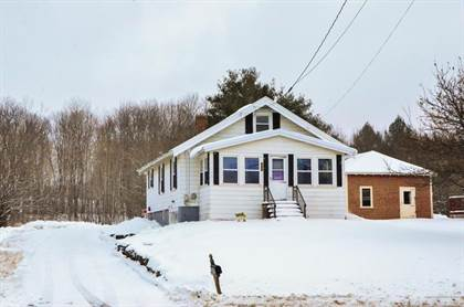 Residential Property for sale in 165 Hospital Street, Augusta, ME, 04330