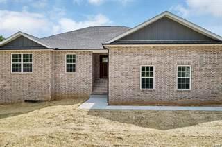 Single Family for sale in 3509 Old Hopper, Cape Girardeau, MO, 63701