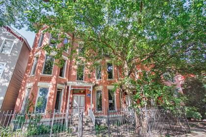 Apartment for rent in 1431-33 N. Wicker Park Ave., Chicago, IL, 60622