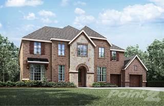 Single Family for sale in 10537 Lake Palmetto Drive, Conroe, TX, 77385