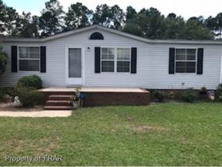 Single Family for sale in 4216 BRENNAN CIRCLE, Baywood, NC, 28312