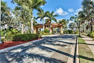 Single Family for sale in 8943 Water Tupelo RD, Fort Myers, FL, 33912