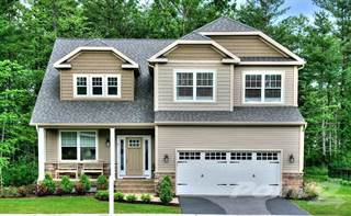 Single Family for sale in 1 Annie Drive, Saratoga Springs, NY, 12866