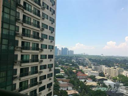 For Sale: Citadel Inn Makati, Makati, Metro Manila - More on POINT2HOMES com