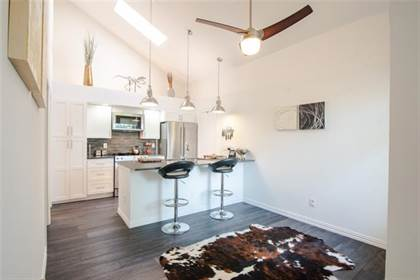 Residential Property for sale in 5616 Preston Oaks Road 902, Dallas, TX, 75254