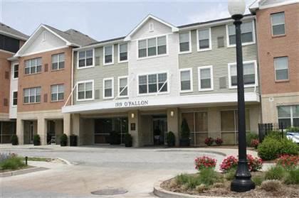 Apartment for rent in 1919 O'Fallon Street, Saint Louis, MO, 63106