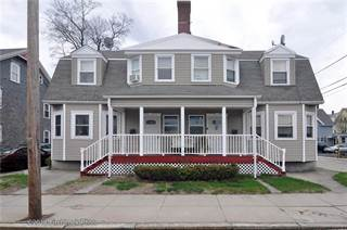 Multi-family Home for sale in 436 North Main Street, Woonsocket, RI, 02895