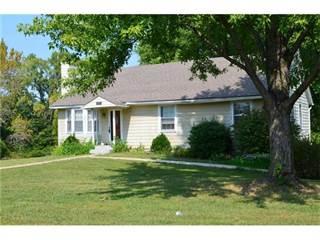 Single Family for sale in 8550 Lewis Drive, Lenexa, KS, 66227