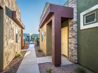 Apartment for rent in Avilla Victoria I, Queen Creek, AZ, 85142
