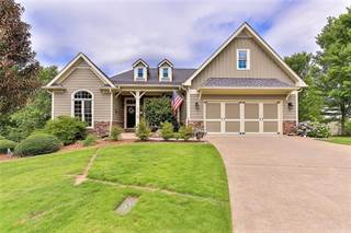 Single Family for sale in 304 Turning Leaf Court, Canton, GA, 30115