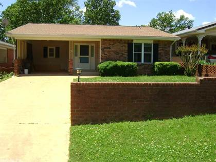 Residential Property for sale in 203 Parliament DR, Horseshoe Bend, AR, 72512