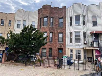 Residential Property for sale in 1050 40th Street, Brooklyn, NY, 11219