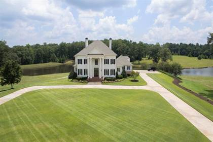 Residential Property for sale in 833 Hines Road, Moreland, GA, 30259