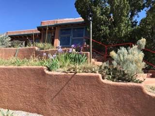 Single Family for sale in 19 Monticello Drive, Albuquerque, NM, 87123