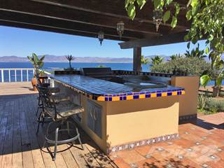 Other Real Estate for sale in Rancho Rosa Negra 23 La Bufadora, Ensenada, Baja California