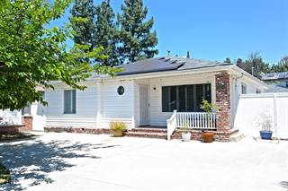 Mission Hills Ca >> Mission Hills Ca Real Estate Homes For Sale From 369 400