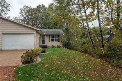 Residential Property for sale in 3224 COON AVENUE, Stevens Point, WI, 54481