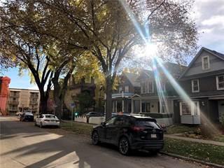 Single Family for sale in 811 18 AV SW, Calgary, Alberta