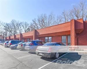 Office Space for rent in Holland Office Park - 4520 Holland Office Park #415, Virginia Beach, VA, 23452