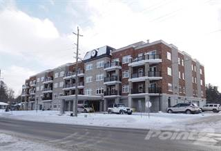 Condo for sale in 245 Scotland St, Centre Wellington, Ontario