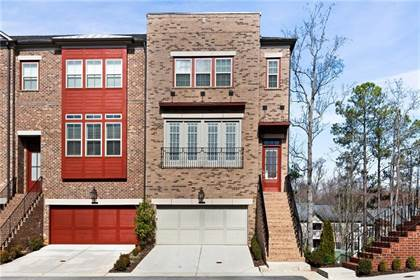 Residential Property for sale in 1152 Holly Avenue, Dunwoody, GA, 30338