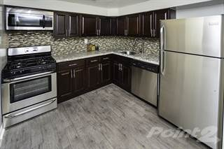 Apartment For Rent In Sherwood Crossing Apartments Townhomes  Bath Grand