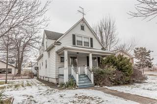 Multi-Family for sale in 13343 South Commercial Avenue, Chicago, IL, 60633