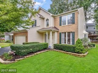 Single Family for sale in 81 FOXWELL BEND RD, Glen Burnie, MD, 21061