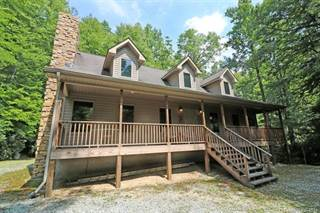 Single Family for sale in 581 Hubbard Hollow Road, Eastatoe, NC, 28772