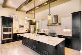 Single Family for sale in 10615 Ladera Drive, Lone Tree, CO, 80124