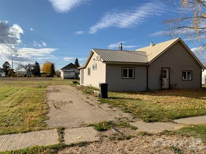 Residential Property for sale in 4720 52 Street, Rycroft, Alberta, T0H 3A0